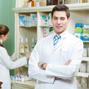 Intreaba medicul despre pilula de a doua zi