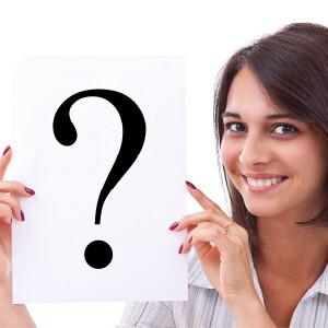 Cele mai frecvente intrebari despre contraceptia de urgenta