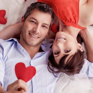 valentines-day-14-idei-pentru-o-noapte-hot-dragoste-si-sex