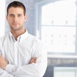 planifica-nepreavazutul-analize-medical