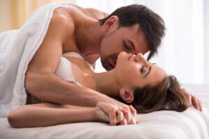 5-mituri-despre-contraceptie-planifica-neprevazutul