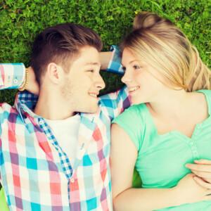 planifica-neprevazutul-articol-dragoste-sex-2