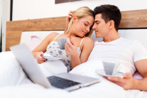 cupluri care fac sex