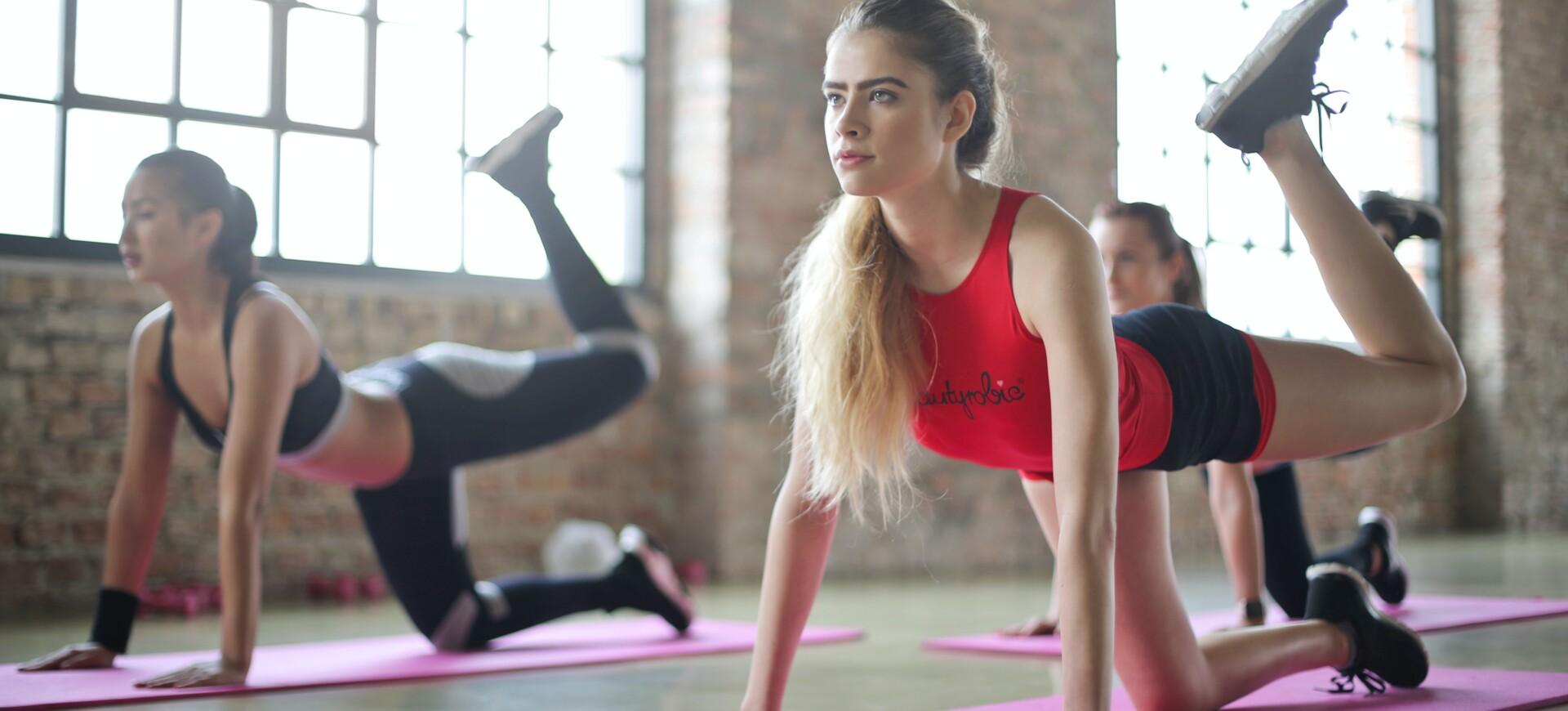 Sportul și menstruația – împreună sau la distanță?