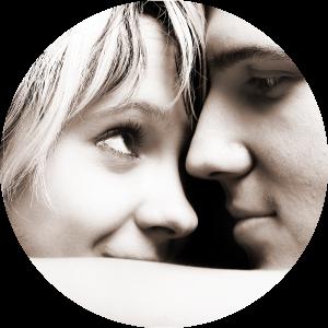 Relatia in cuplu poate fi afectate de cele 5 mituri despre sex