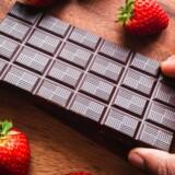 6 alimente afrodisiace pentru un apetit sexual ridicat