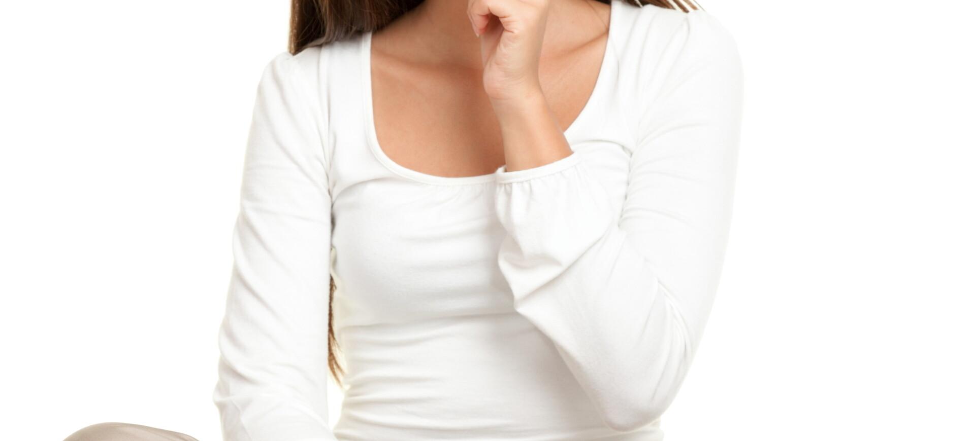 Ce metodă contraceptivă folosești în mod uzual?