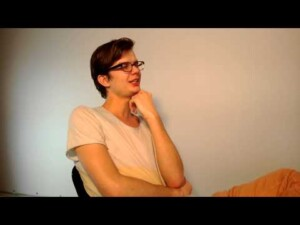Poezie despre sogorie - Testimonial