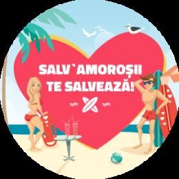 salvamorosi-site_300x300