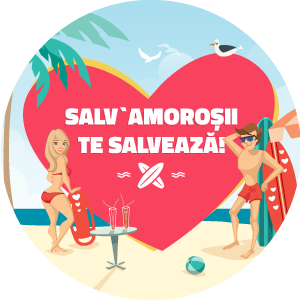 salvamorosi-site_300x300