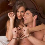 Jocuri sexuale pentru un cuplu activ