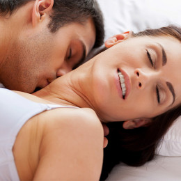 sex-pe-perioada-menstruatiei