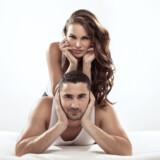 Beneficiile sexului: plăcere și sănătate curată