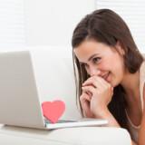 Relații la distanță, sfaturi utile