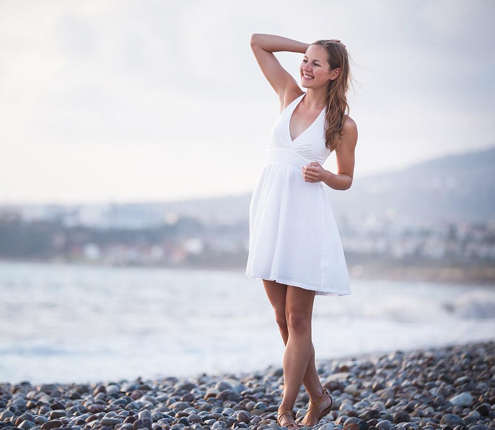 5 mituri despre ce poţi sau nu poţi face pe perioada menstruaţiei