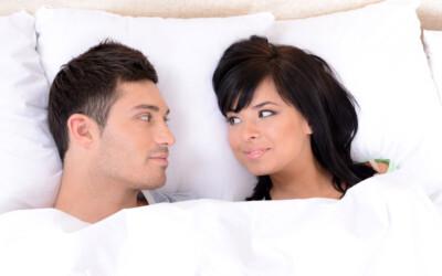 Boli cu Transmitere Sexuală - Mituri și Adevăr