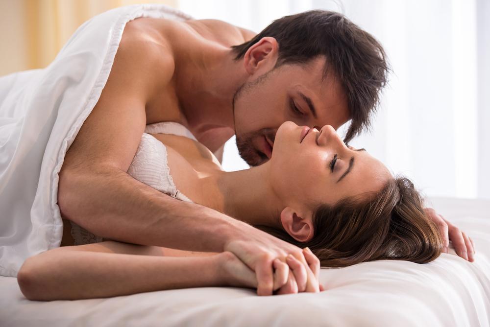 5 mituri despre contracepție