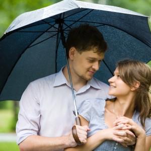 5-mituri-relatie-de-cuplu-sanatoasa-planifica-neprevazutul