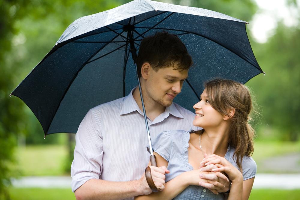 5 mituri despre o relație fericită de cuplu