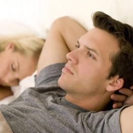 5-mituri-despre-ejacularea-precoce-planifica-neprevazutul