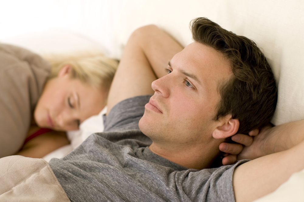 5 mituri despre ejacularea precoce