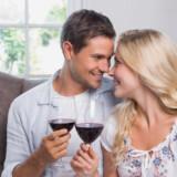 5 idei romantice pentru o seară de neuitat