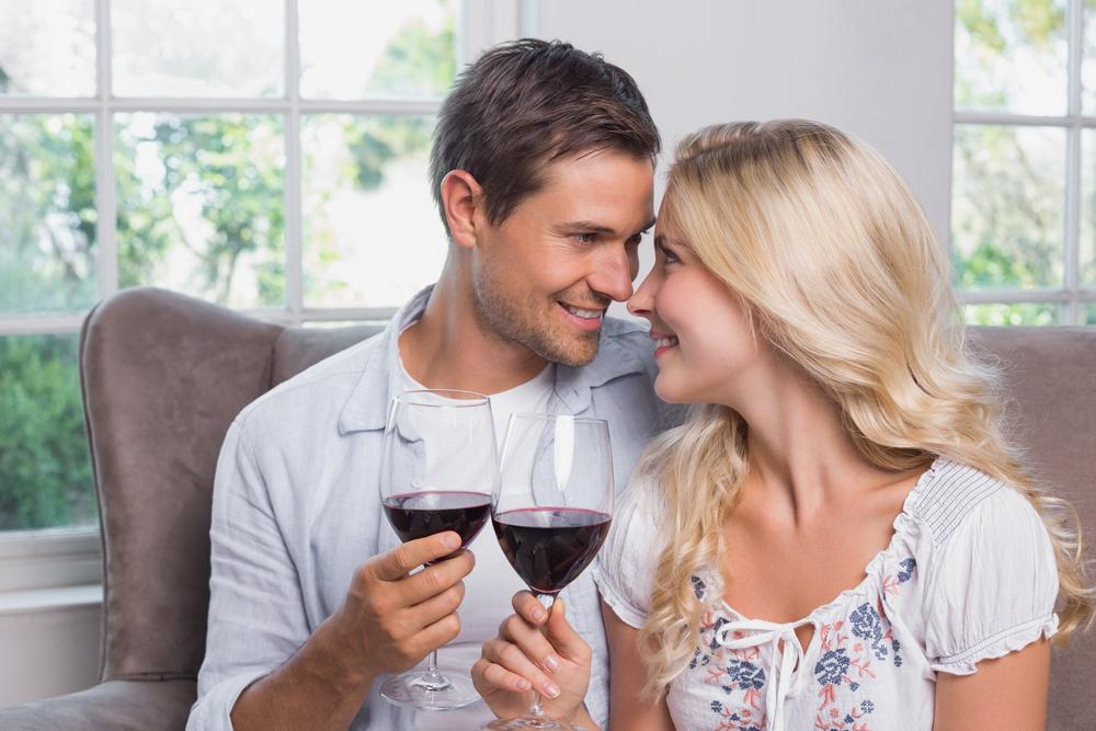 steve de la site- ul dating viteza datând peste 45 de ani