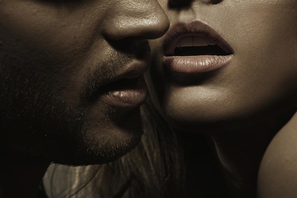Ce cred vedetele despre sex și relații