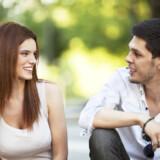 4 tipuri de relații – În care te încadrezi tu și partenerul tău?