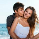 5 lucruri care te pregătesc pentru o relație fericită