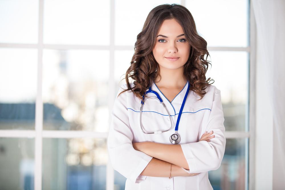 Contracepția – excepții despre care trebuie să știi neapărat