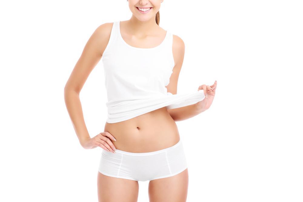 Aparatul genital feminin intern