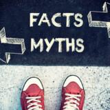 5 mituri și legende urbane despre anticoncepționale