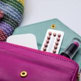 Ți-ai început viața sexuală? Iată de ce să alegi pilulele contraceptive!