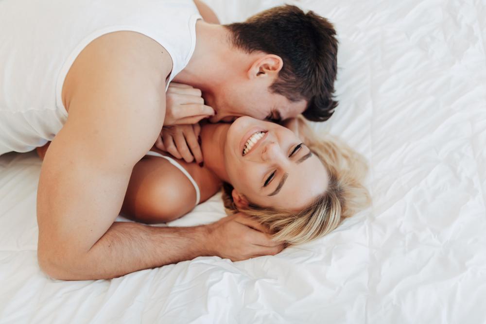 Sex între mituri și adevăr (3)