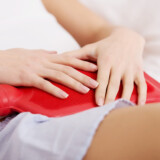 Menstruația: dureri, neplăceri și tot ce trebuie să mai știi despre perioada aceea din lună