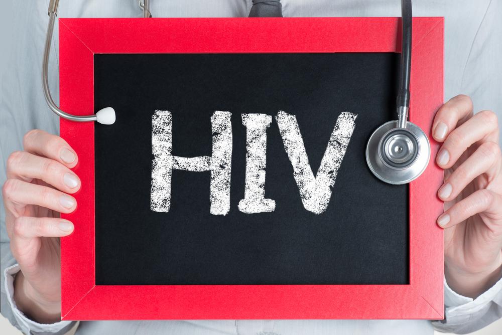 Fără mituri despre HIV: ce este hiv, daca hiv se transmite greu, daca hivul poate fi tratat și alte adevăruri despre acest virus