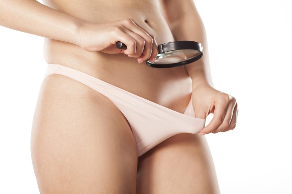 Tot ce trebuie să știi despre infecțiile vaginale