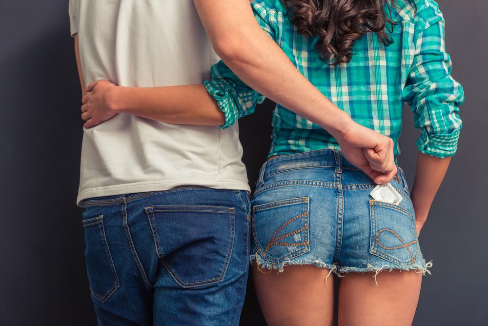 Tot ce trebuie să știi despre prezervativ