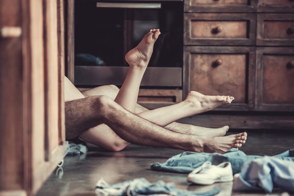 Mituri despre sex într-o relație funcțională