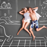 Despre igiena intimă feminină și masculină