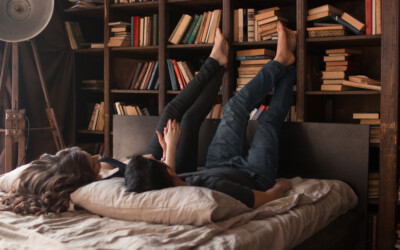 Oamenii au studiat sexul de-a lungul timpului și au aflat următoarele curiozități