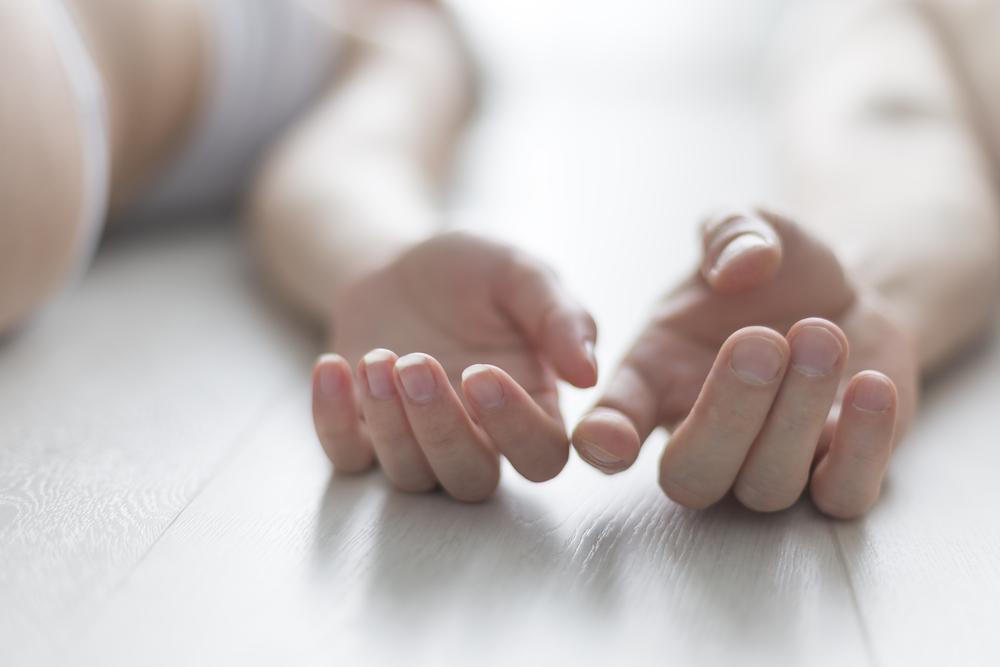 Ce riscuri există atunci când ne începem viața sexuală