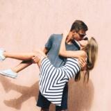 Ghidul relațiilor adolescentine