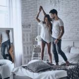 Cele mai comune întrebări ale tinerilor despre sex