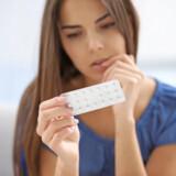 Cele mai frecvente întrebări despre administrarea anticoncepționalelor