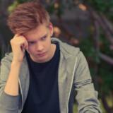 TOP 5 temeri ale băieților despre abstinență