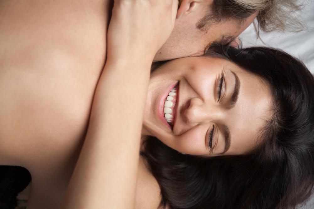 Situații neașteptate în timpul unui act sexual