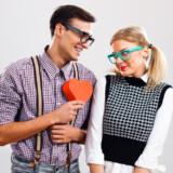 Codul bunelor maniere într-o relație