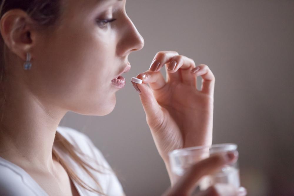 TOP 5 lucruri mai puțin știute despre pilula de a doua zi